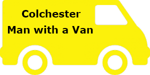 removals in colchester